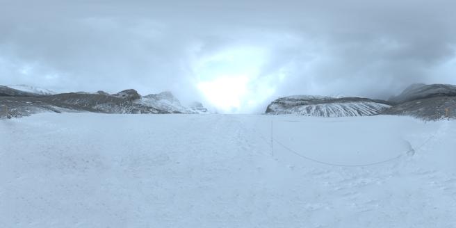 glacierFillsmall